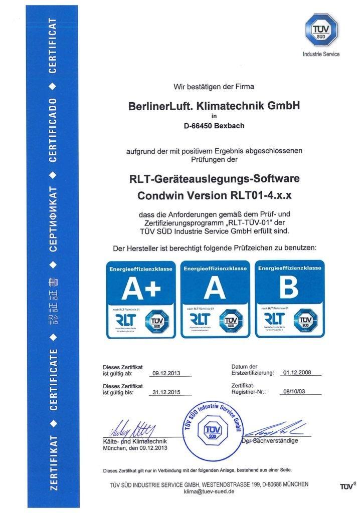 Condwin 2014 Energieeffizienzklassen-1