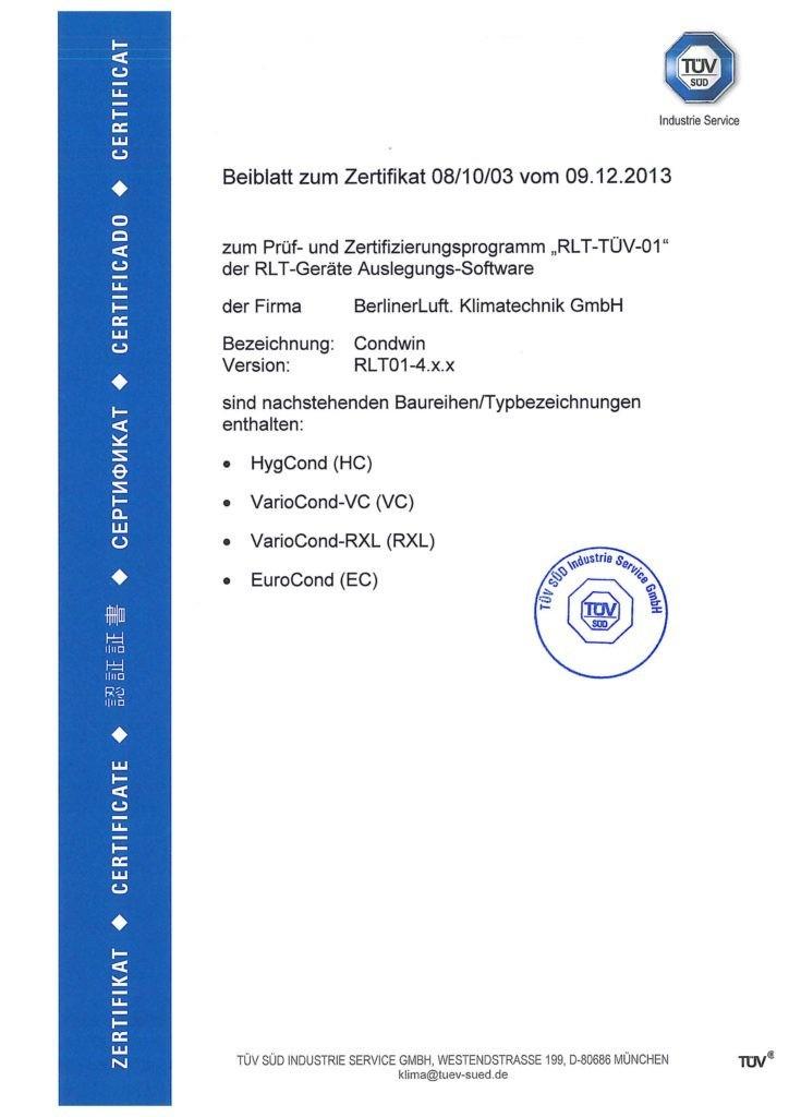 Condwin 2014 Energieeffizienzklassen-2