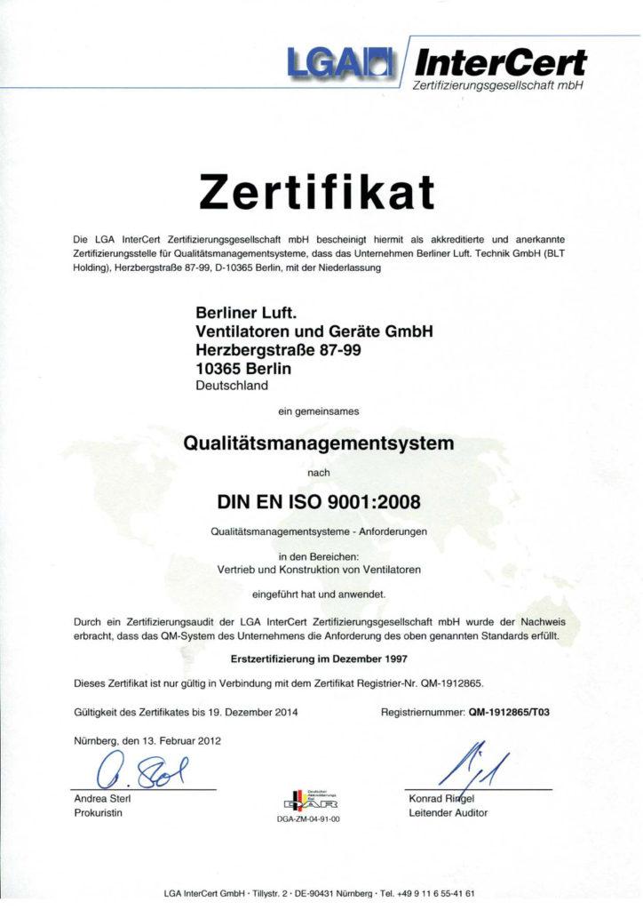 QM_9001_2012_BLV.pdf