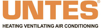 Untes_Logo-b