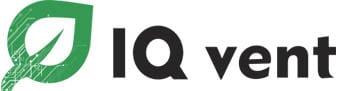 IQvent - производитель компактных вентиляционных установок