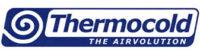 logo thermocold
