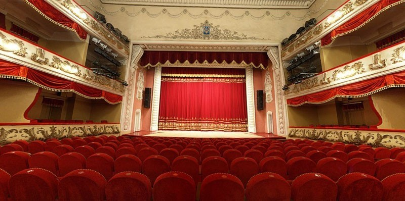 vin-teatr-1