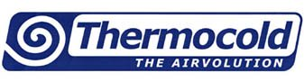 logo thermocold