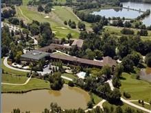 186-K-20150210101048-golfotel_b