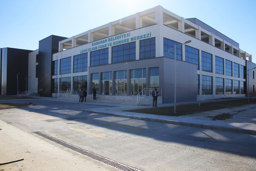 karaman-fuar-ve-kultur-merkezi