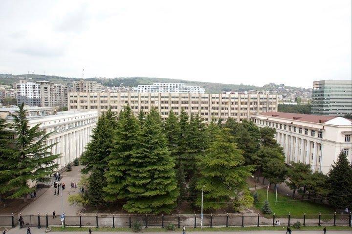 tiblisi-medical-university