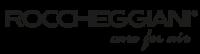 Roccheggiani - производитель приточно-вытяжных установок
