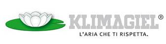 klimagiel - производитель воздуховодов из ткани