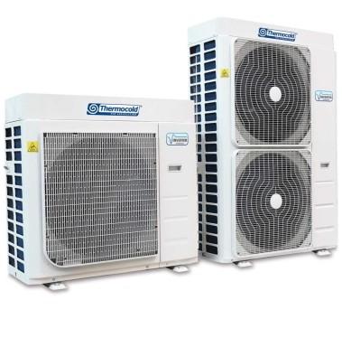 тепловой насос Thermocold MEX VS