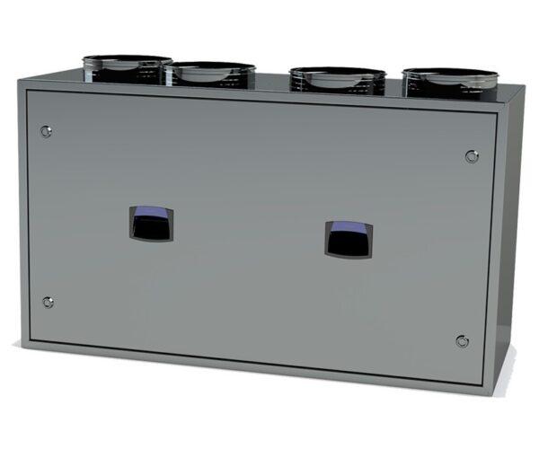 Вентиляционная установка IQvent