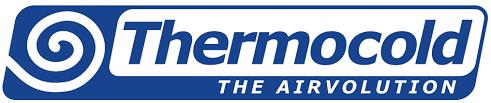 thermocold logo - Кому підійде мультитрубна система - детальна таблиця